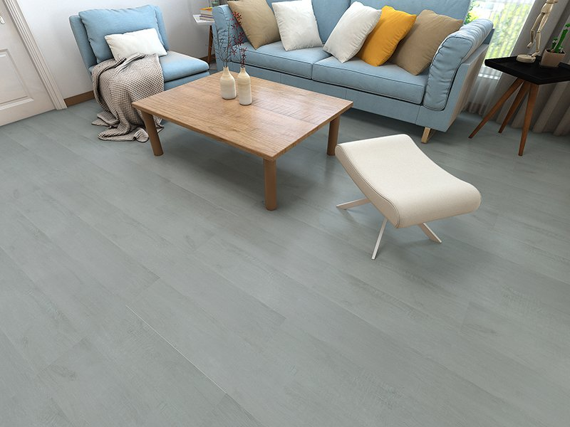 Everything You Ever Wanted To Know About Waterproof WPC Or Wood Plastic Composite Flooring