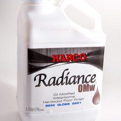Harco #6201 Radiance Semi Gloss-0