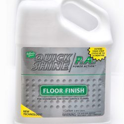 Holloway House Quick Shine Floor Finish 64 oz-0