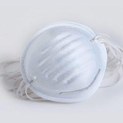 Target - TYA-1 Dust Mask 180-0