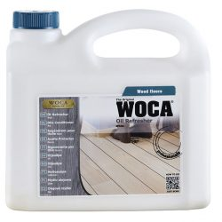 Woca Oil Refresher Natural 1 liter-0