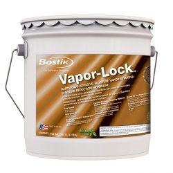 Bostik Vapor-Lock,Hardwood Adhesive 4gal-0
