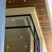 Avi Sassi Bev Hills_8472 Castle Mangara 1_ x 6_ ceiling plank