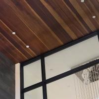 Avi Sassi Bev Hills_8466 Castle Mangara 1_ x 6_ ceiling plank