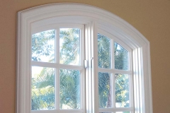 ELEL_Interior_ValuFlex_Window
