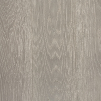 SL308530MSVW Light Gray French Villa Collection