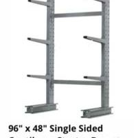 10_shelves-110