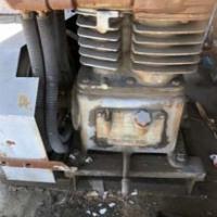 16_compressor-107