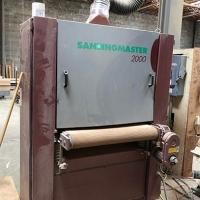 36_sandingmaster