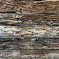 "3/4"" x 5"" Elm Plank"