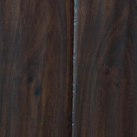 "Acacia Antique Brown  3/4"" x 5"""