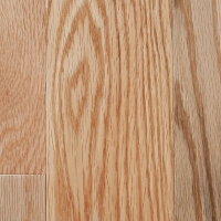 Solid-Red-Oak