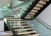 Stair Projects