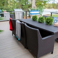 Outdoor_Decking1