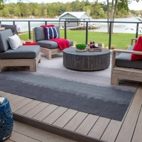 Outdoor_Decking3