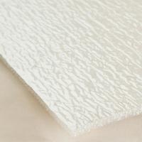 Foam with Foil 170315