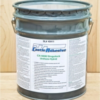 Castle Adhesive CX5000 40411