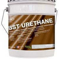 Bostik BST Urethane SL#24507