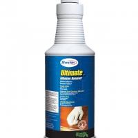 Bostik Adhesive Remover