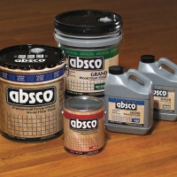 Absco has provided wood flooring contractors with innovative and premium quality stains and finishes.