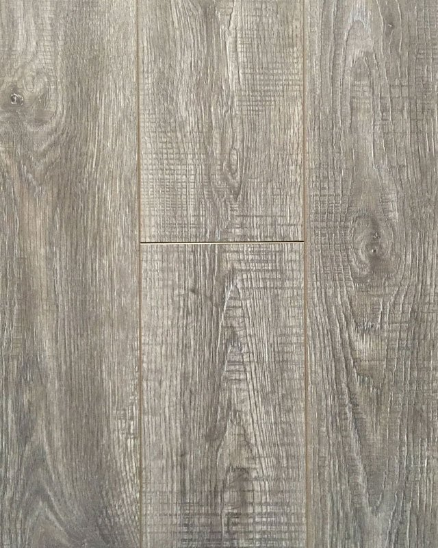 Lovely National Hardwood Flooring Part - 2: 12mm Laminate Flooring Silver Gray CARB2-AC4 SL#1701000