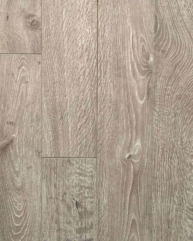 12mm Laminate Flooring Taupe