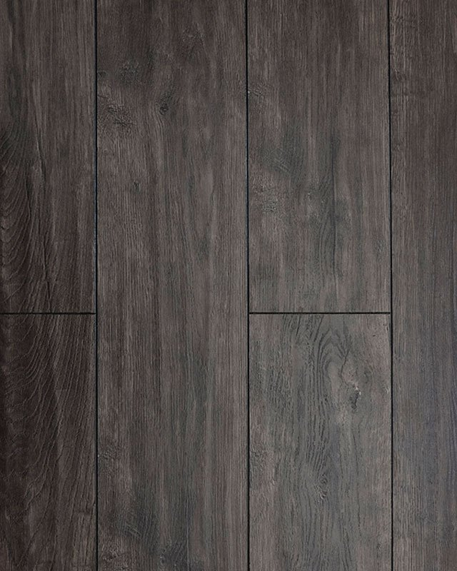 12mm Laminate Flooring Charcoal Gray Carb2 Ac4 Sl 1701030