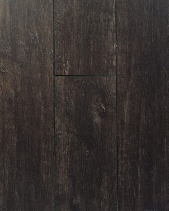 12mm Laminate Flooring Sable Brown Carb2 Ac4 Sl 1701040