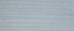 170313 Back 2mm Blue Foam