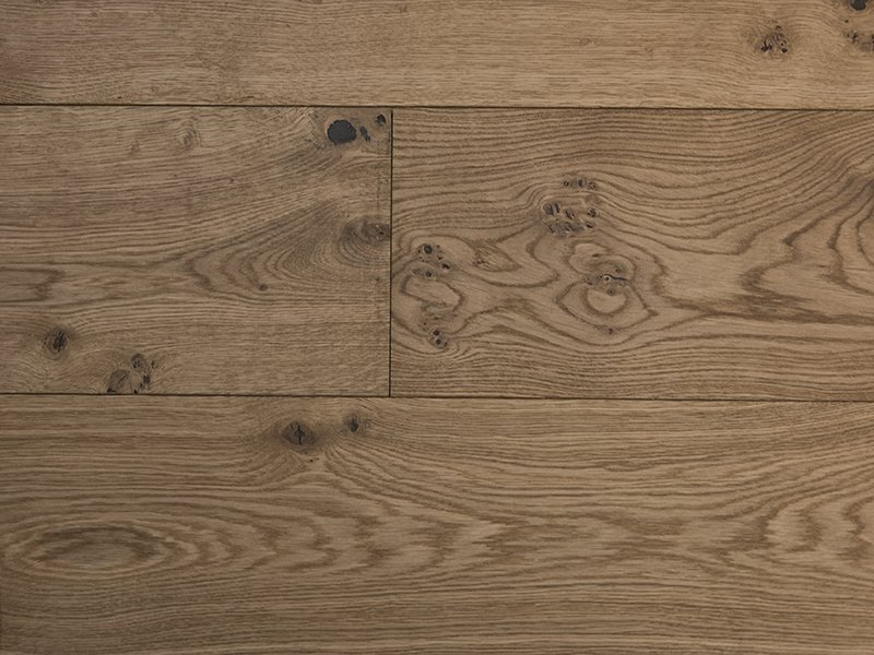 Country French Collection 9 16 Engineered Oak Hardwood Flooring Archives National