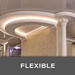 Feature_Flex_Moulding_300px