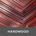 Feature_Hardwood_Moulding_300px