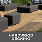 Feature_Hardwood_Outdoor_Decking_300px