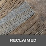 Feature_Reclaimed_Main_300px