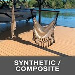 Feature_Synthetic_Decking_300px