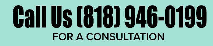 Call Us (818) 946-0199