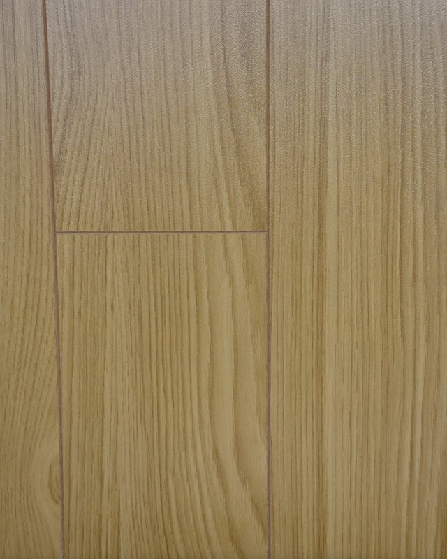 12mm Laminate Flooring White Oak E1 Ac3 Sl 170444