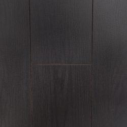 170445 12mm Ebony