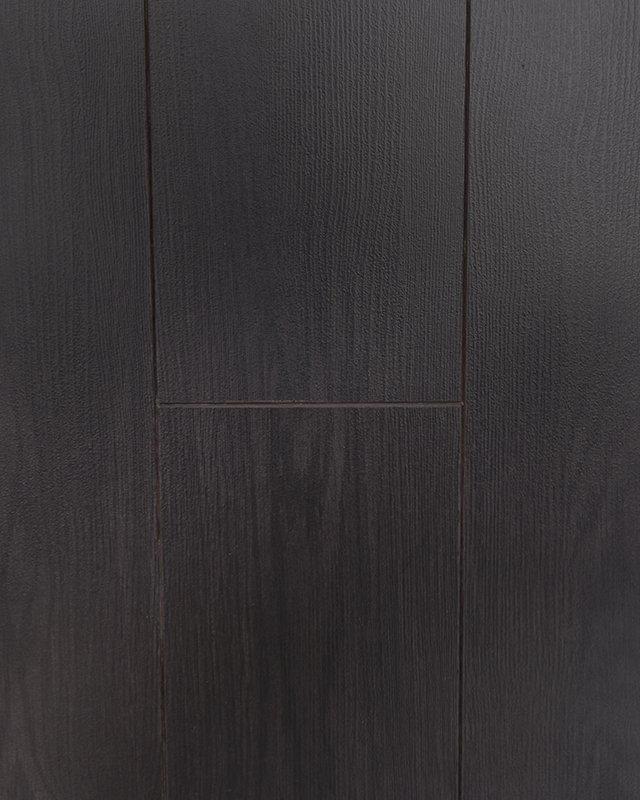 12mm Laminate Flooring Ebony 8017 1 E1ac3