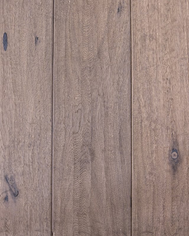 "Le Taupe french galerie"" le taupe oak ac1189 / sl# 308012"