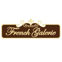 French Galerie