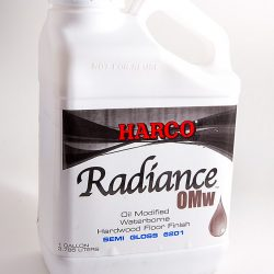Harco #6201 Radiance Semi Gloss-0