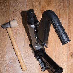 Target PNE Flooring Stapler-0