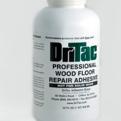 Dritac Repair Adhesive RS2 1 qt-0